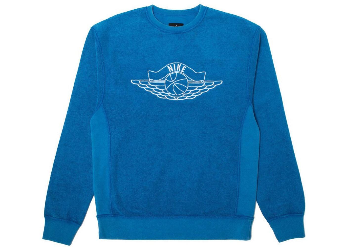 cffd27b8 Sell. or Ask. Size: XL. View All Bids. Jordan x Union NRG Vault AJ Flight  ...