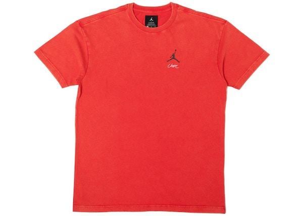 1c5244735ee Other Brands Jordan Apparel - Buy & Sell Streetwear