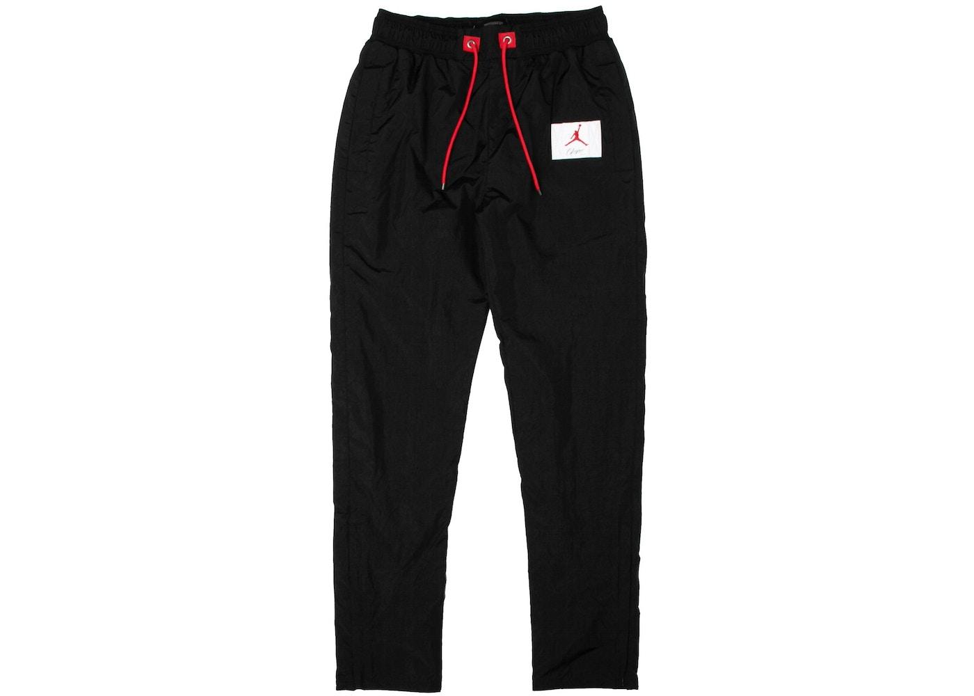 119b8dfc Buy & Sell Streetwear - New Lowest Asks