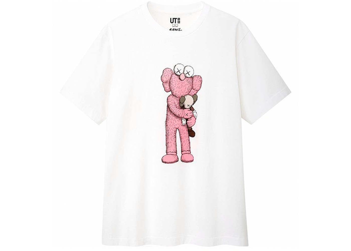 82db658ac Buy & Sell KAWS Streetwear