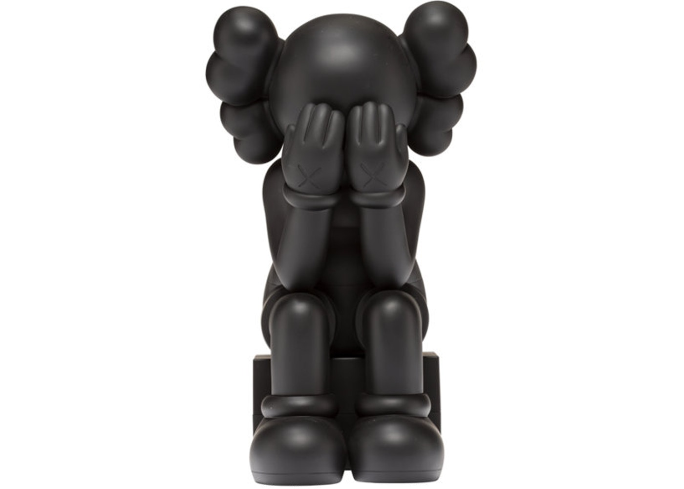 1174299c Buy & Sell KAWS Streetwear - Last Sale