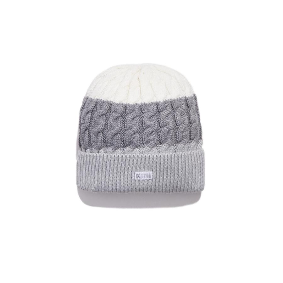 adidas nmd knit beanie