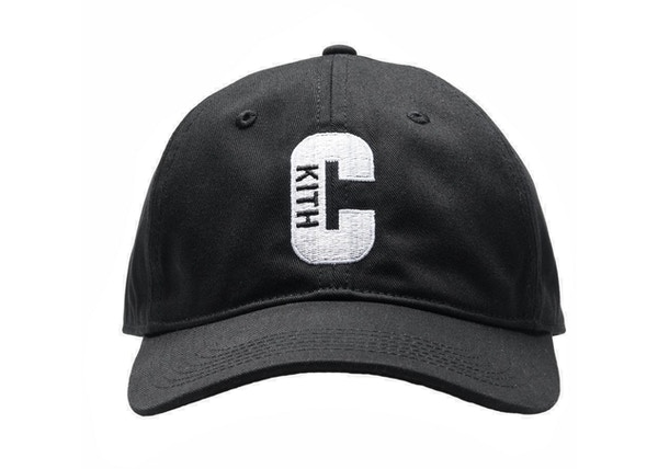 c394a7fd Kith Accessories - Featured