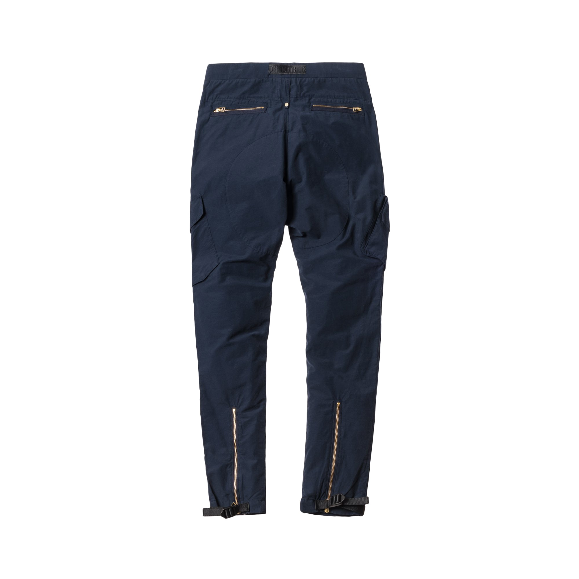 learn-islam.gq: mercer+pants. From The Community. Amazon Try Prime All these skinny fit color block track pants with star print side stripes. Mercer Bears Platinum Logo Men's Sweatpants Black. Currently unavailable. BLEECKER & MERCER Side Stripe Track Pants. by BLEECKER & MERCER.