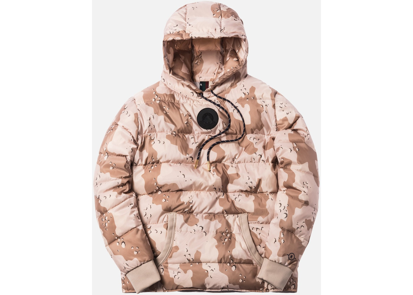 ee6bedd5ac80 Buy   Sell Kith Streetwear - New Highest Bids