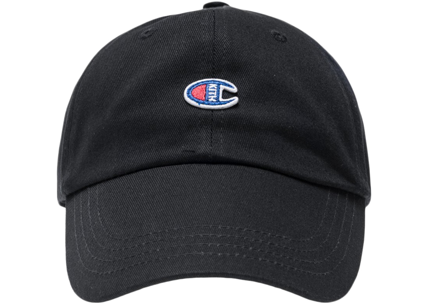 33450921526f6 Sell. or Ask. View All Bids. Kith Champion C Patch Hat Black