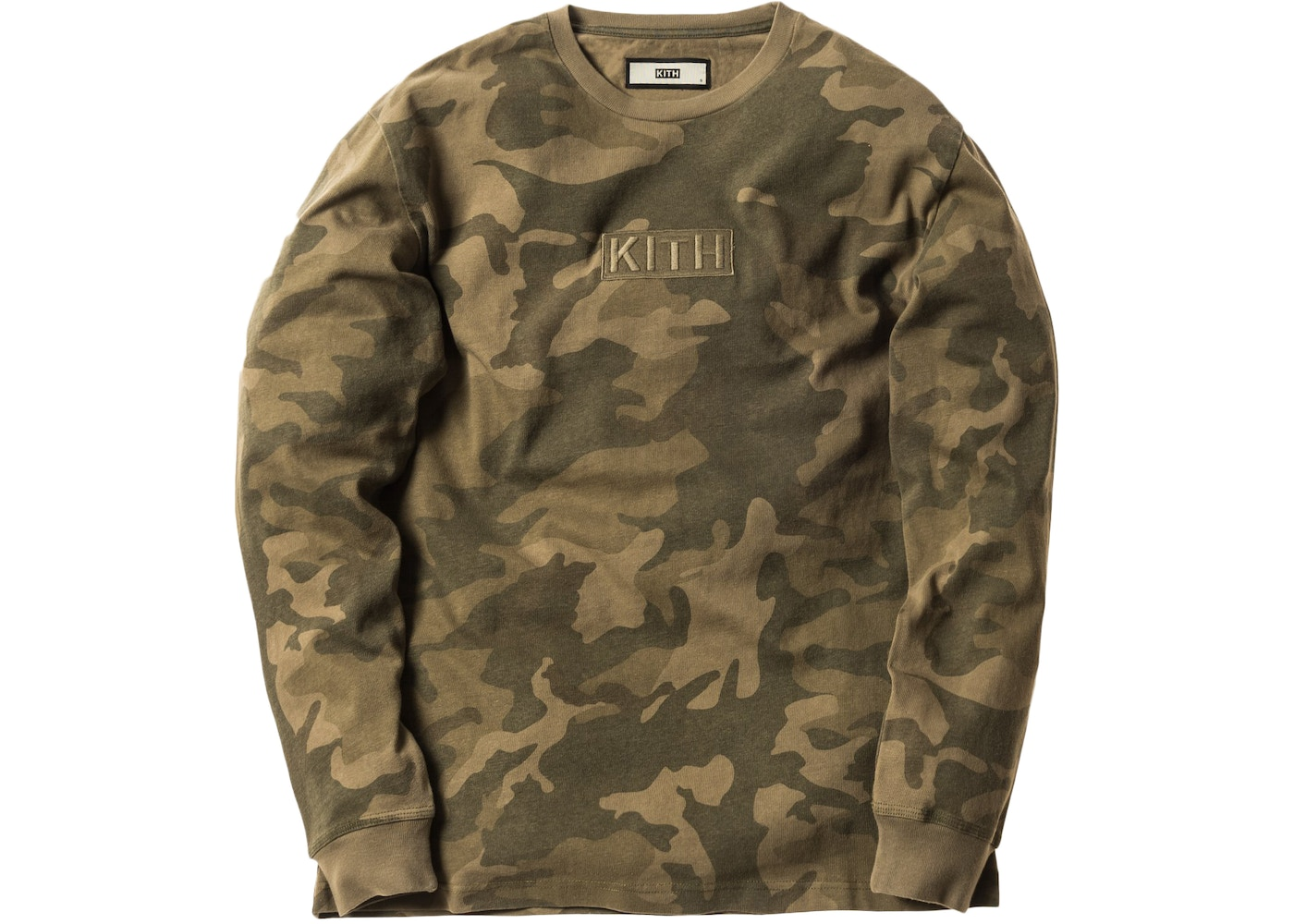 83306ecf Streetwear - Kith T-Shirts - New Lowest Asks