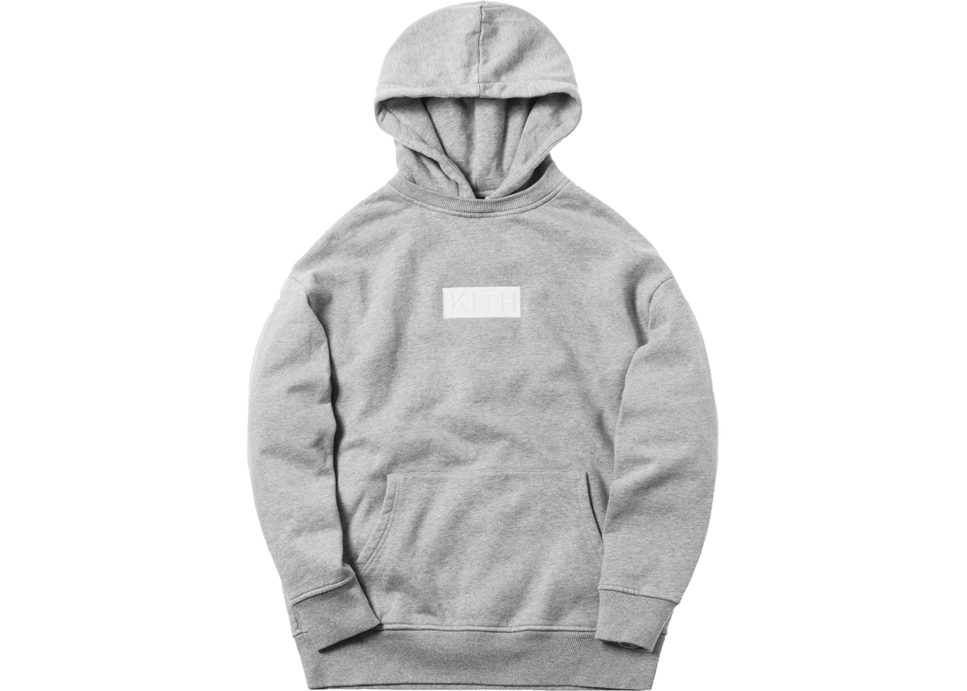 81b39836 Buy & Sell Kith Streetwear - Total Sold