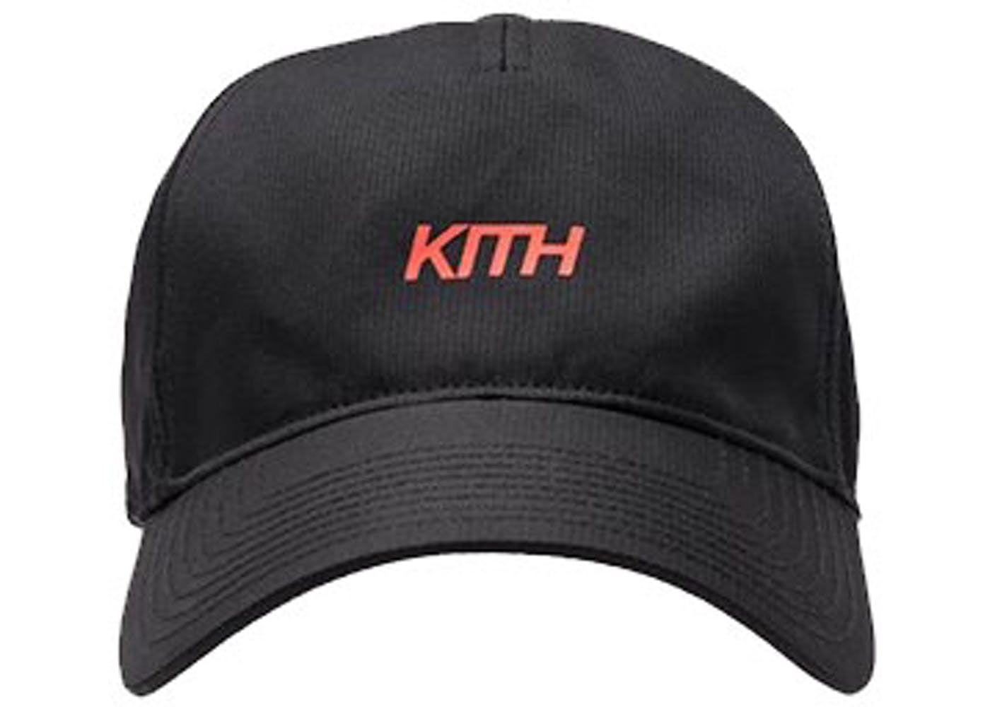6f9bddace09bd Buy and Sell Kith Accessories