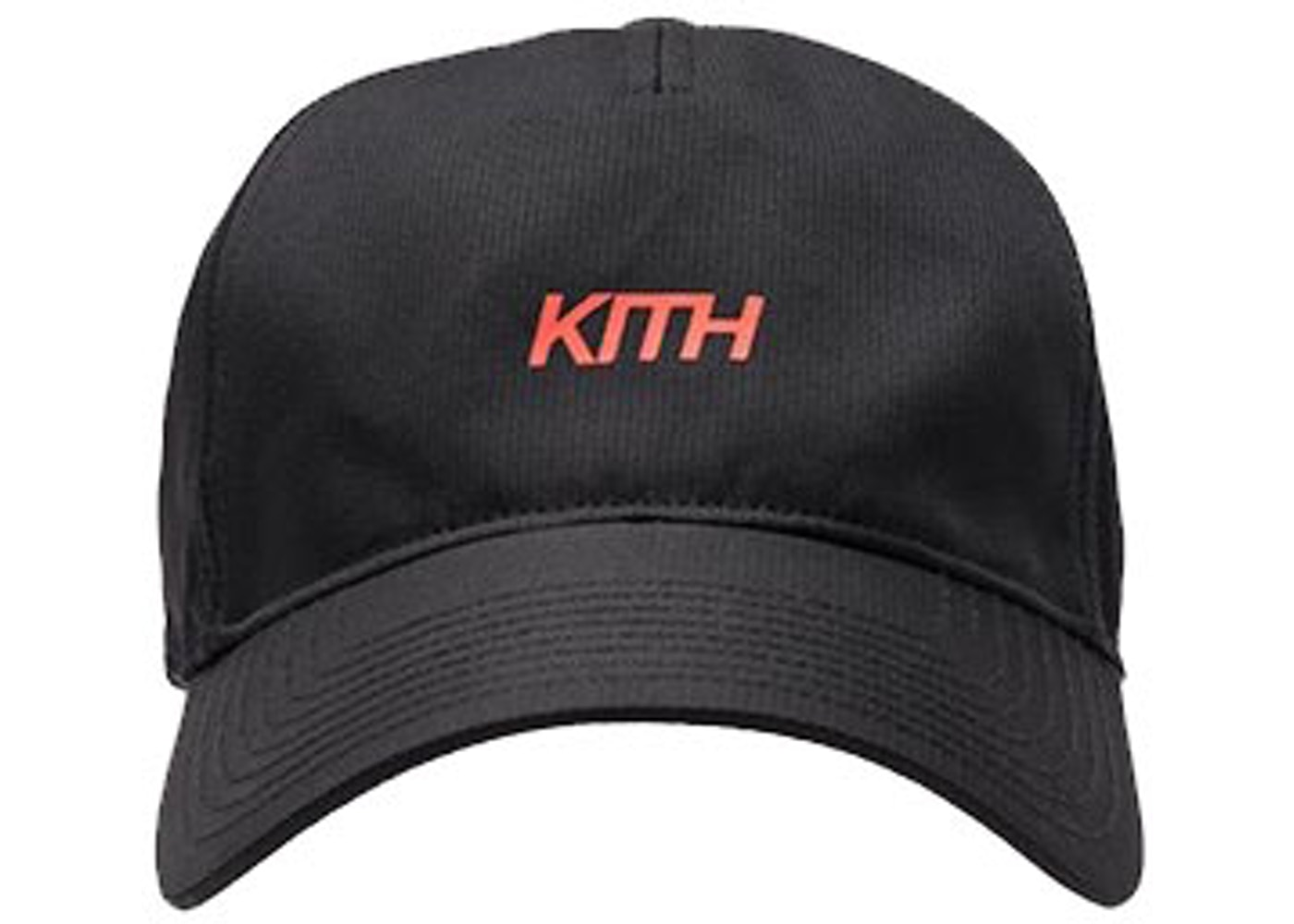 777d2e95 Sell. or Ask. View All Bids. Kith Cobras Logo Cap Black