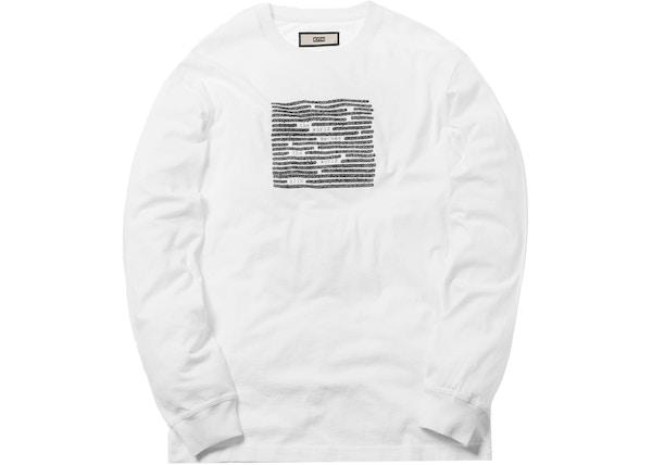 0826bb93 Kith T-Shirts - Buy & Sell Streetwear