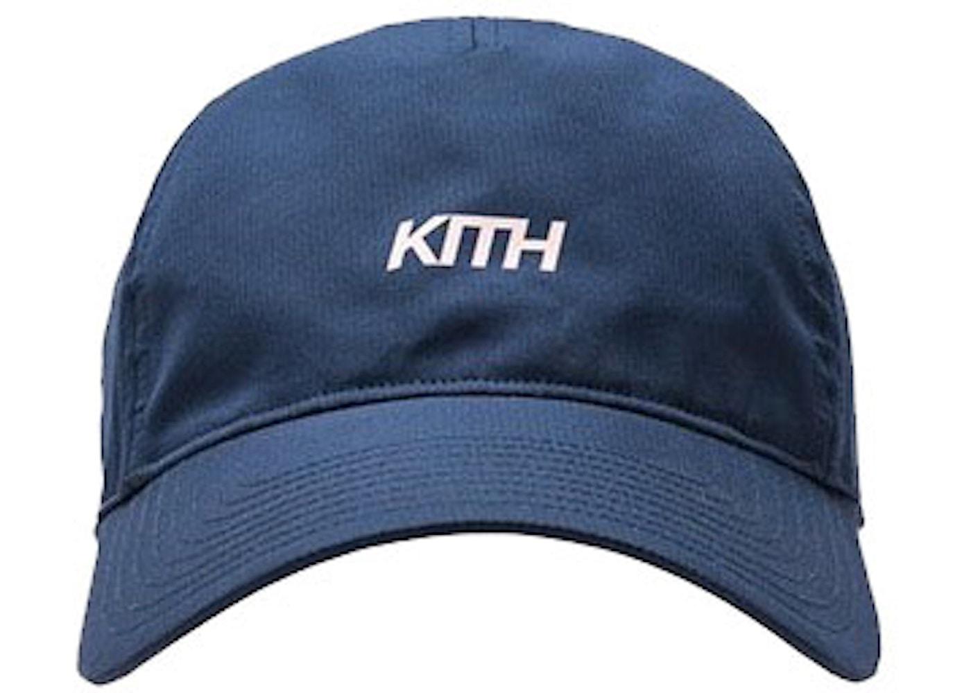 2928a46f Streetwear - Kith Accessories - New Highest Bids