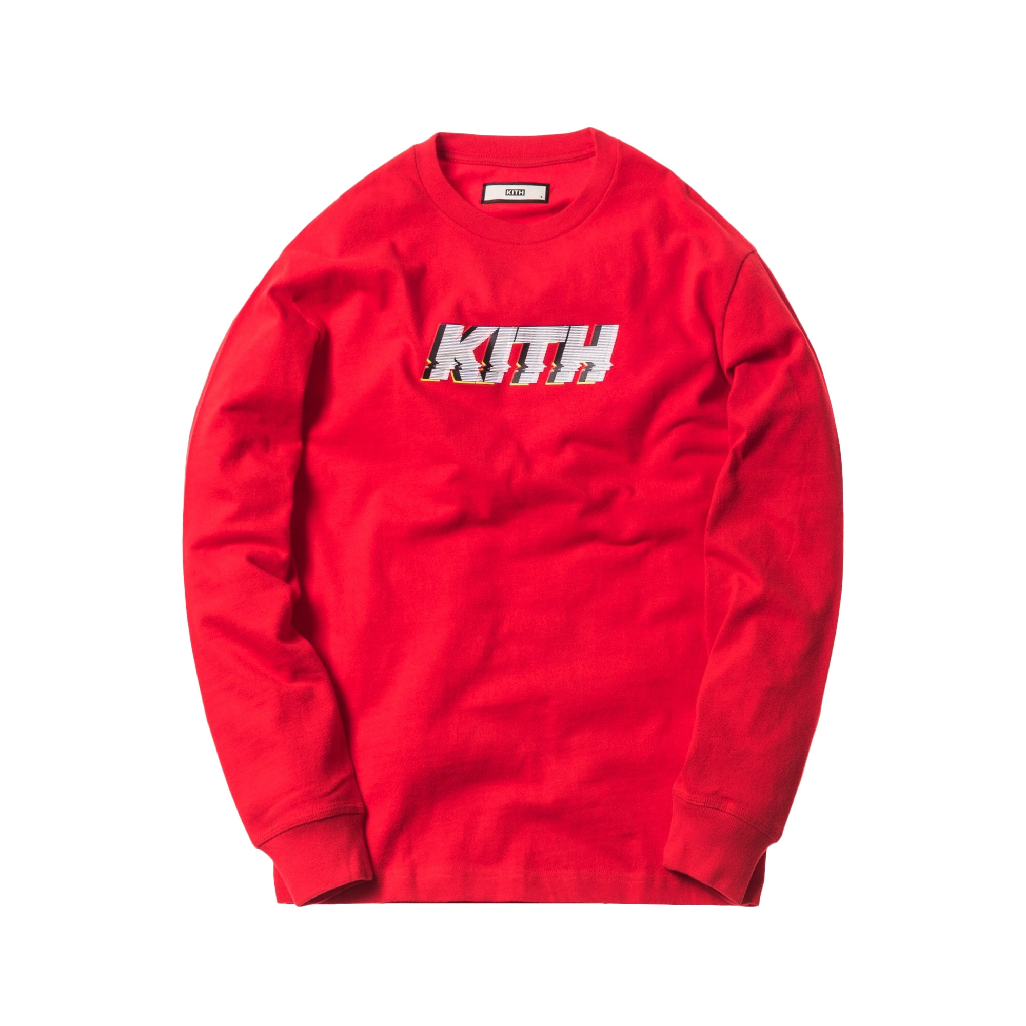 kith featured keg diagram inside