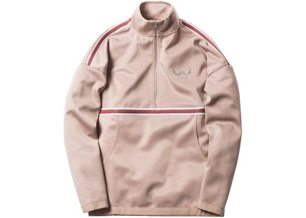 Streetwear Kith Jackets Most Popular