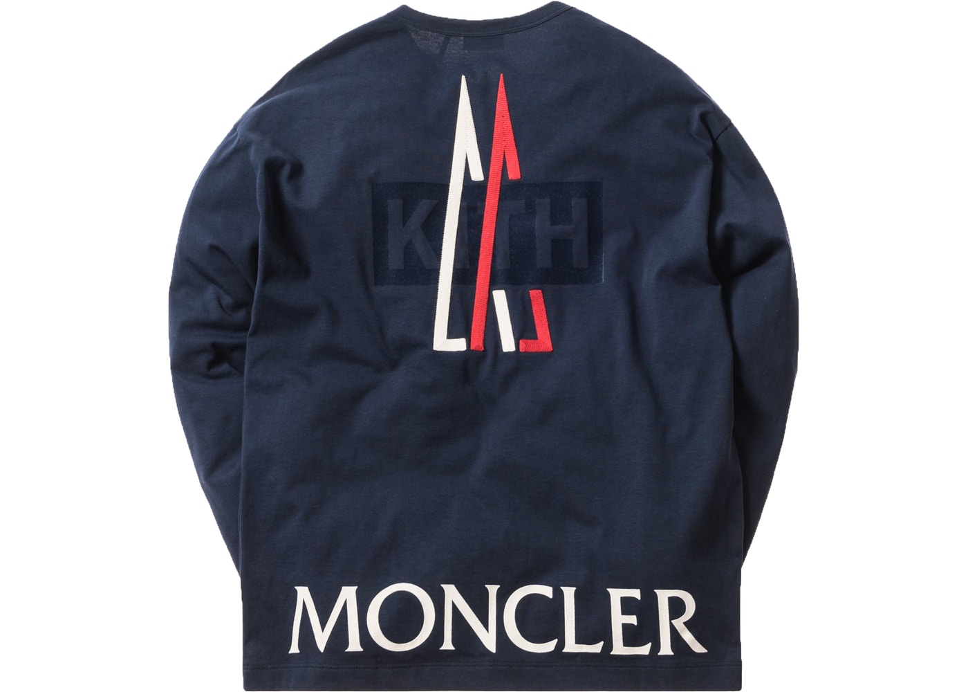 e729a8bfeac4 Streetwear - Kith T-Shirts - Last Sale