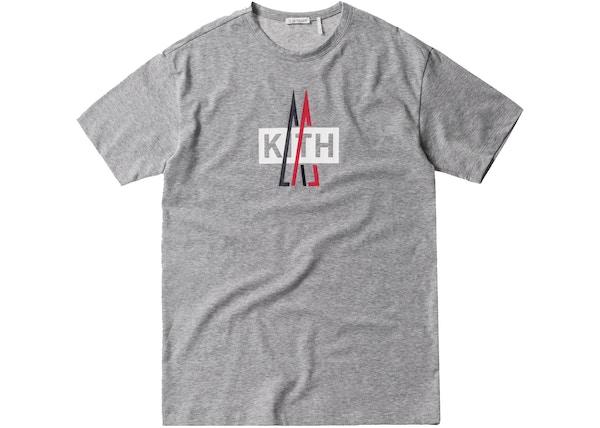 5fa40e31485d Streetwear - Kith T-Shirts - Highest Bid