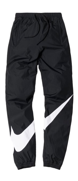 big 5 nike sweats