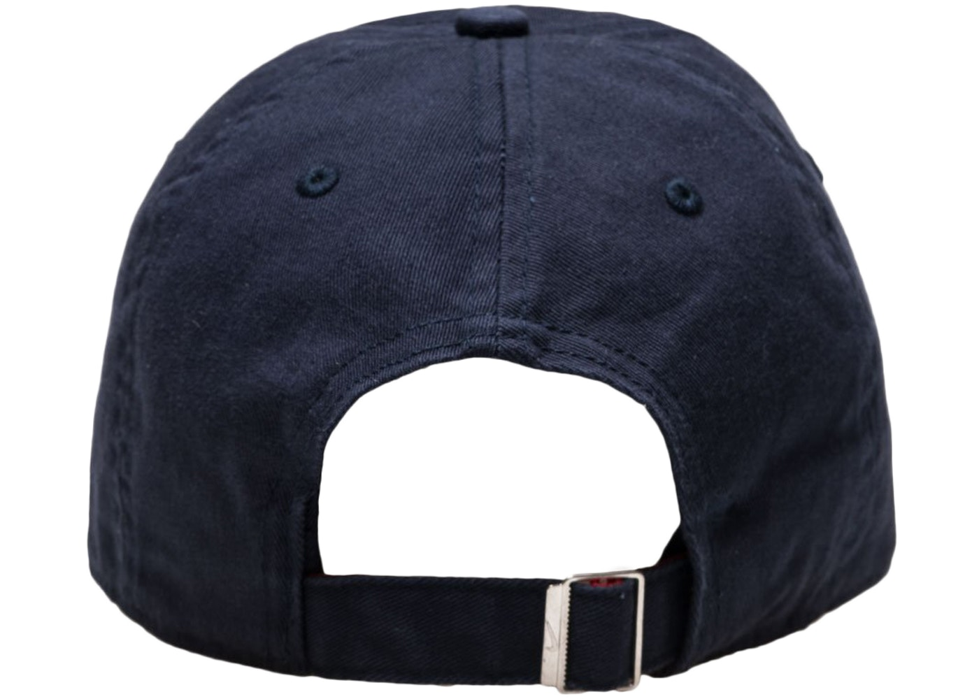 e39c8e4ab7094 Streetwear - Kith Headwear - Volatility