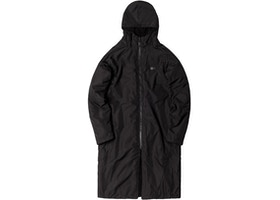 Streetwear - Kith Jackets - New Highest Bids abbe51ca0