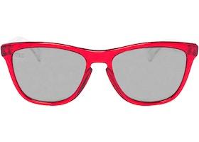 b2536e4d57 Buy   Sell Kith Streetwear - New Highest Bids