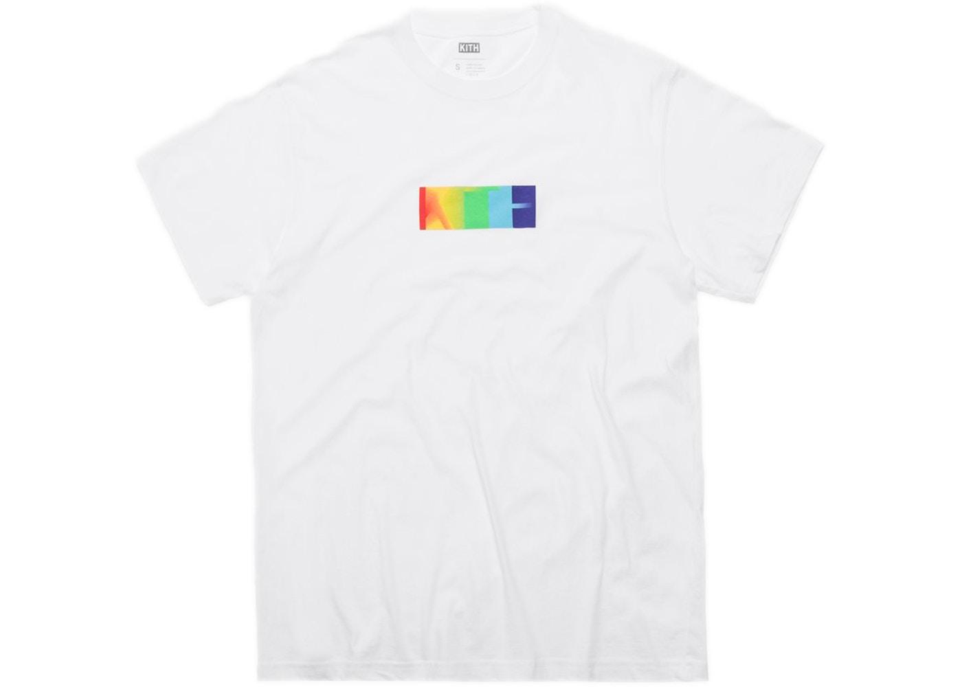 356107b8 Buy & Sell Kith Streetwear