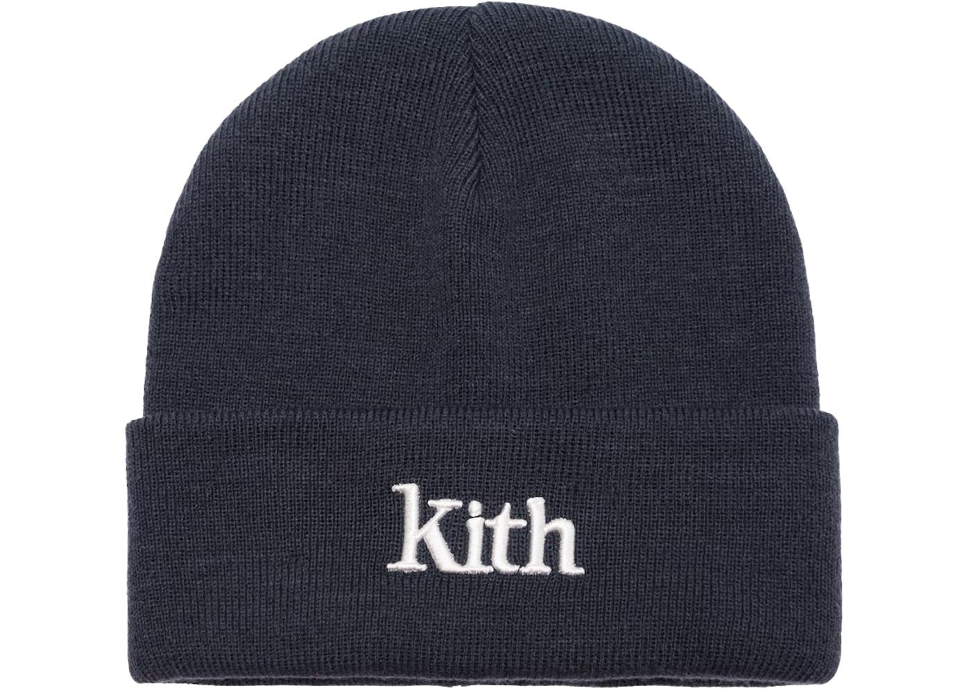 c590d1cfe02 Kith Headwear - Buy   Sell Streetwear