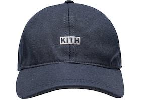 Streetwear - Kith Headwear - Highest Bid cbb22518d3f3