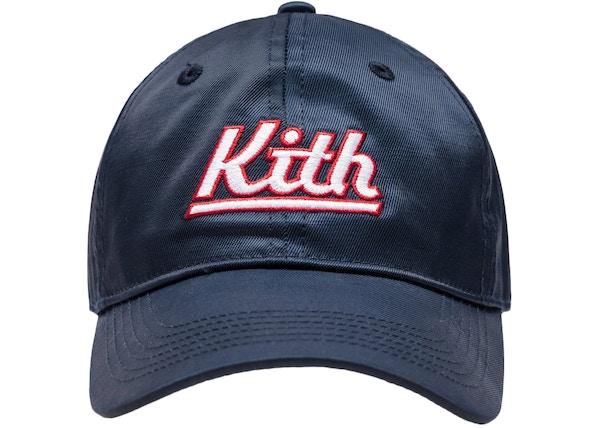 Streetwear - Kith Headwear - Last Sale 7da74b4ff08b