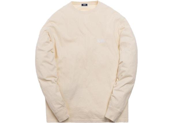 cbaff38e Streetwear - Kith T-Shirts - Release Date