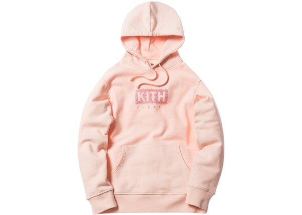 ec396a99 Buy & Sell Kith Streetwear - New Lowest Asks