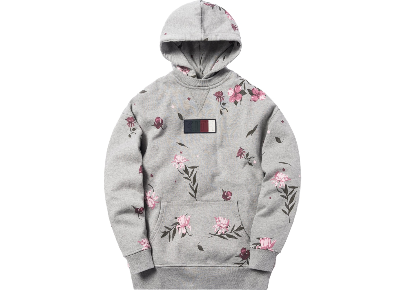 d0cd527a Buy & Sell Kith Streetwear - Most Popular