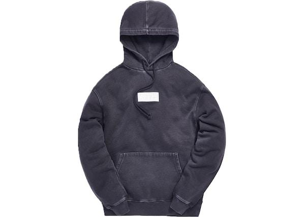 nike hoodie yupoo