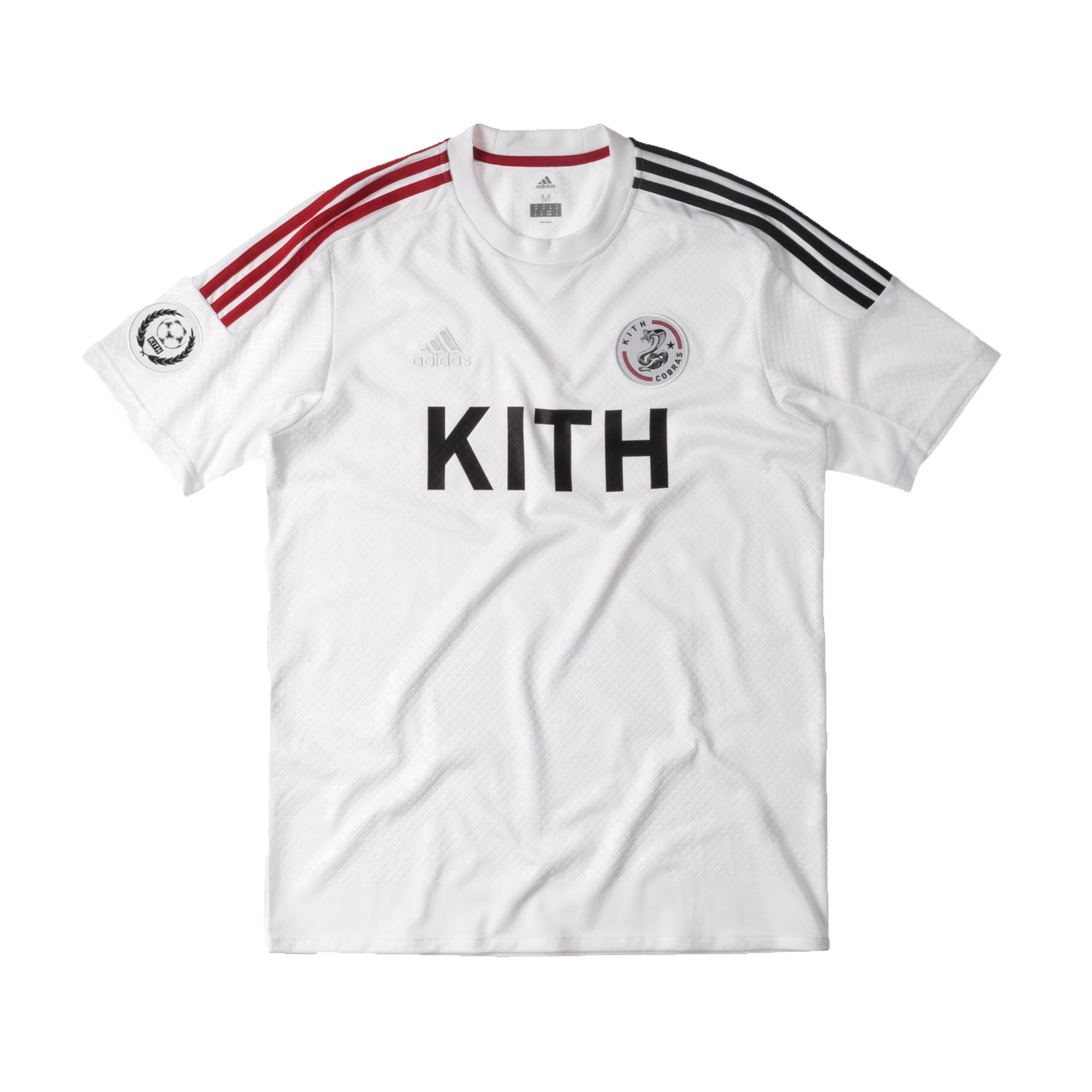 adidas shirt soccer