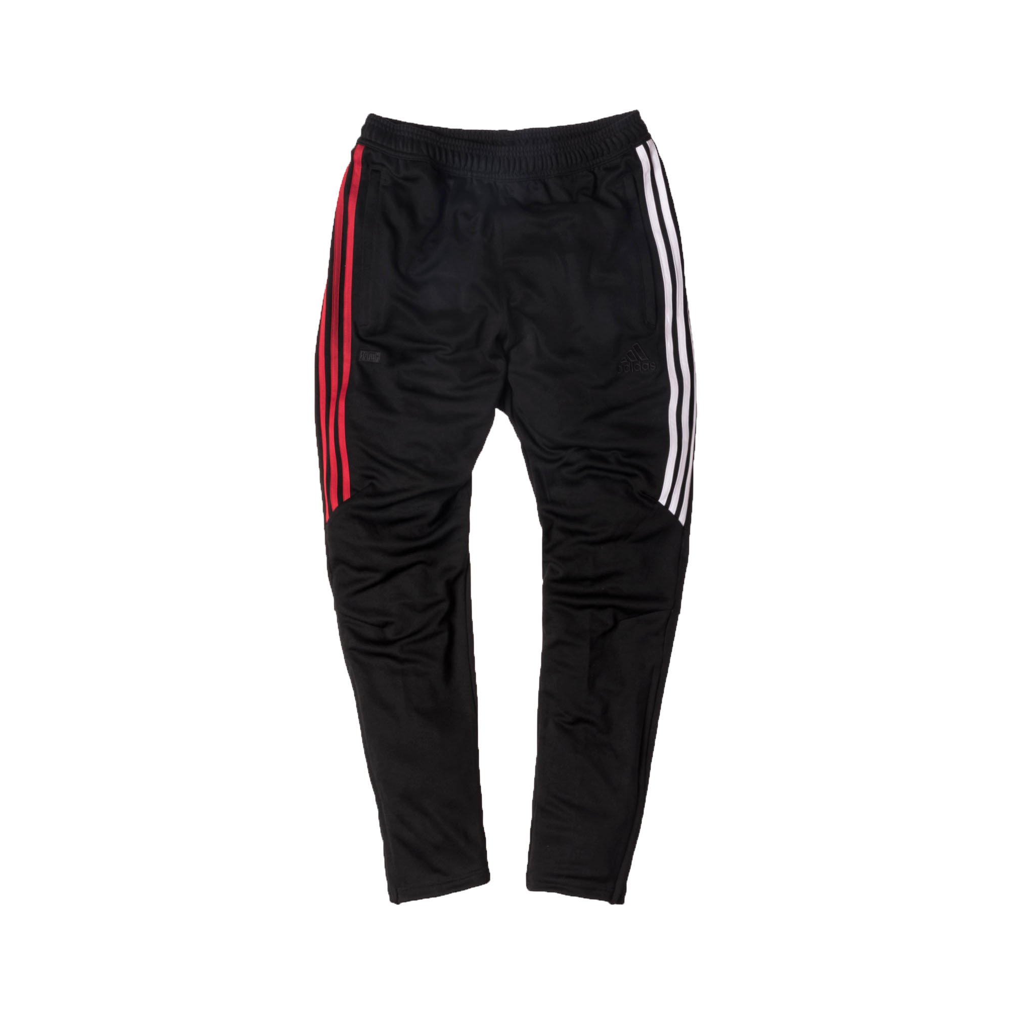 adidas pants track