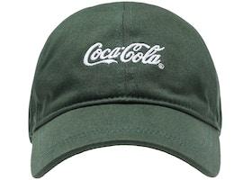 c12e6559 Streetwear - Kith Headwear - Most Popular