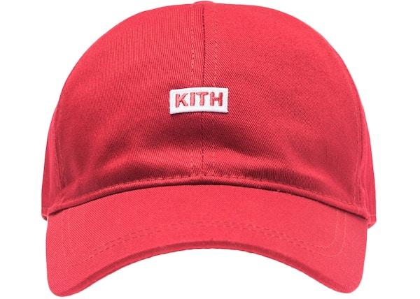 0c25a207327 Kith Headwear - Buy   Sell Streetwear