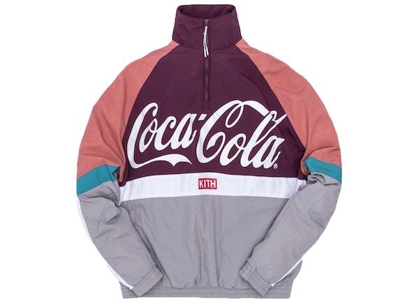 84ceb741b Buy & Sell Kith Streetwear