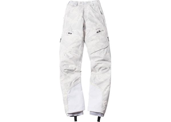 cb9782ed Streetwear - Kith Bottoms - Volatility