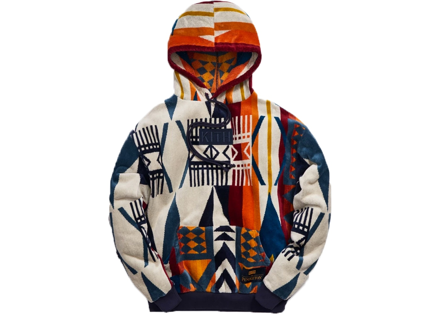 kith-x-pendleton-terry-williams-hoodie-ivory_multi by stockx