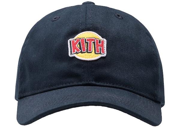 155ee921221a8 Streetwear - Kith Headwear - New Highest Bids