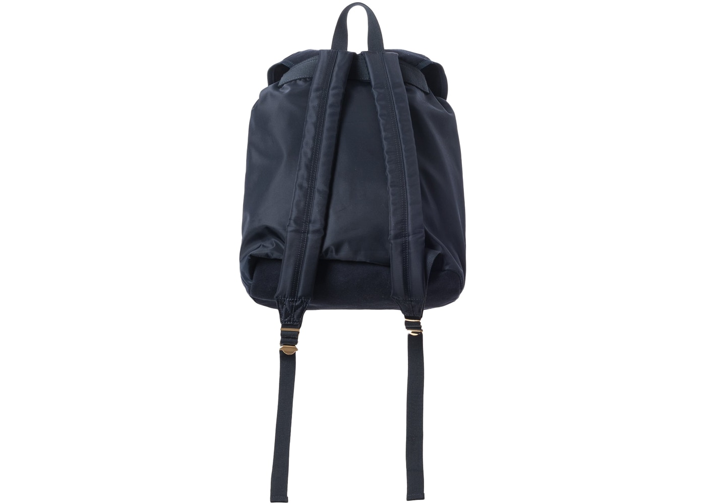f09bbcc4 Kith Accessories - Buy & Sell Streetwear