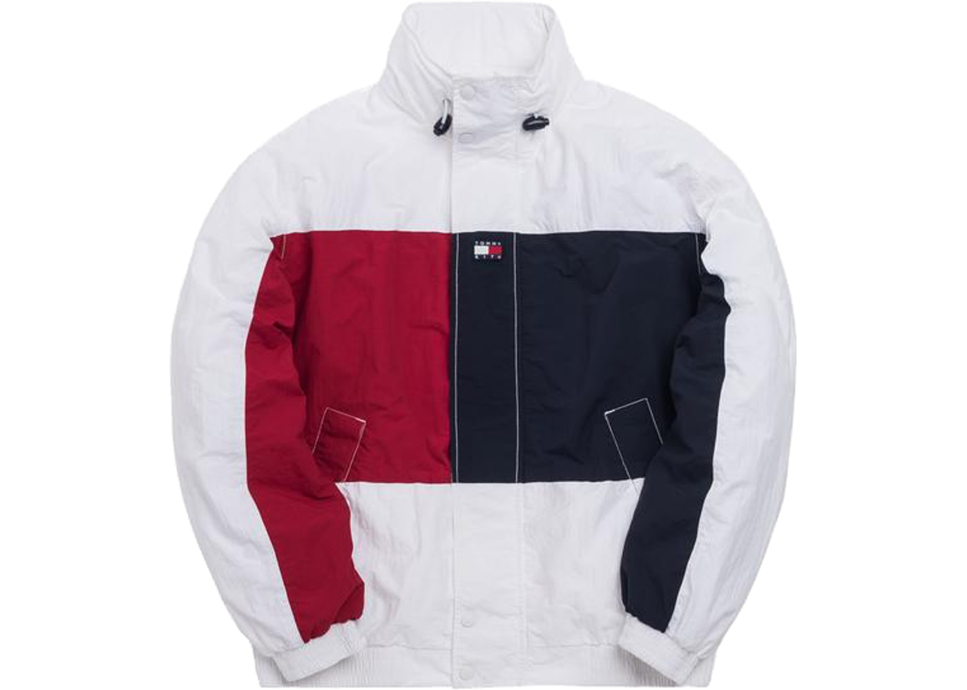 a467bdc7f Kith Jackets - Buy & Sell Streetwear