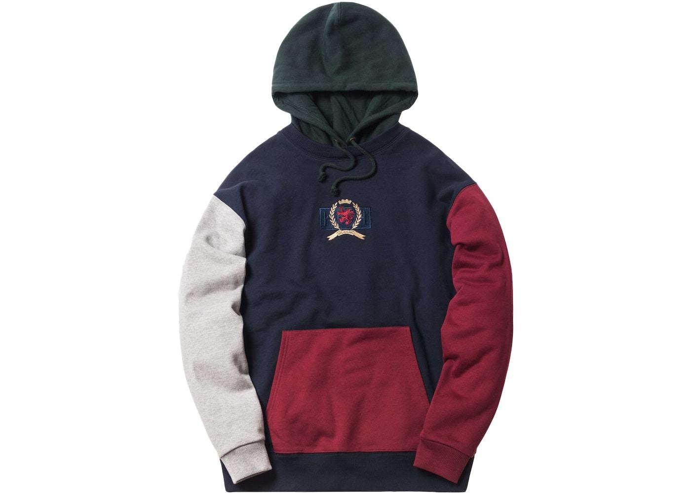 1d3ba0004e5f6 Kith Tops Sweatshirts - Buy   Sell Streetwear