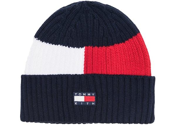 77073587 Streetwear - Kith Headwear - New Highest Bids