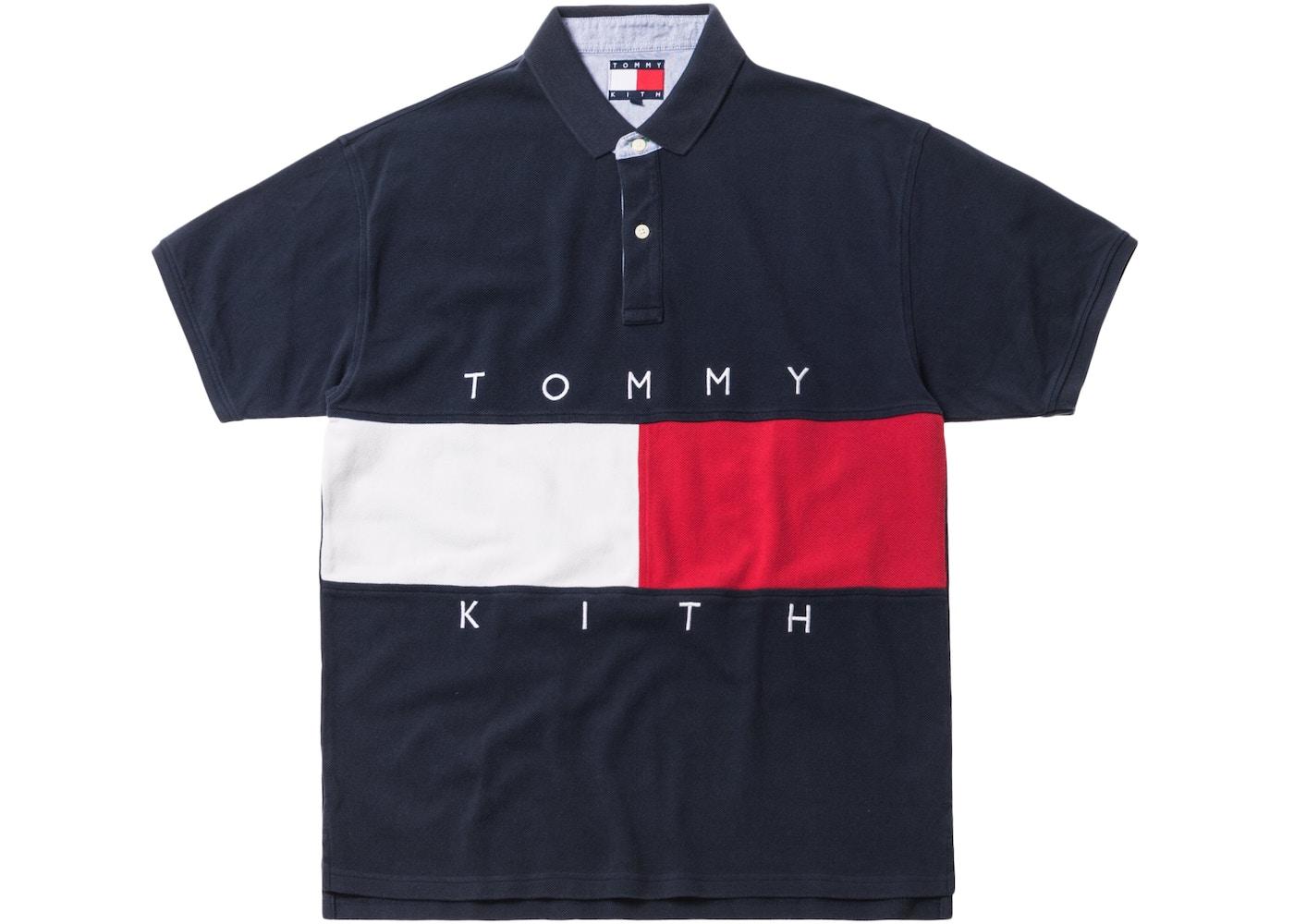 52ba570e Kith Tops/Sweatshirts - Buy & Sell Streetwear