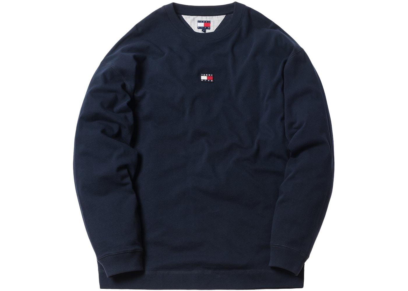 b3cdc0d9 Kith T-Shirts - Buy & Sell Streetwear