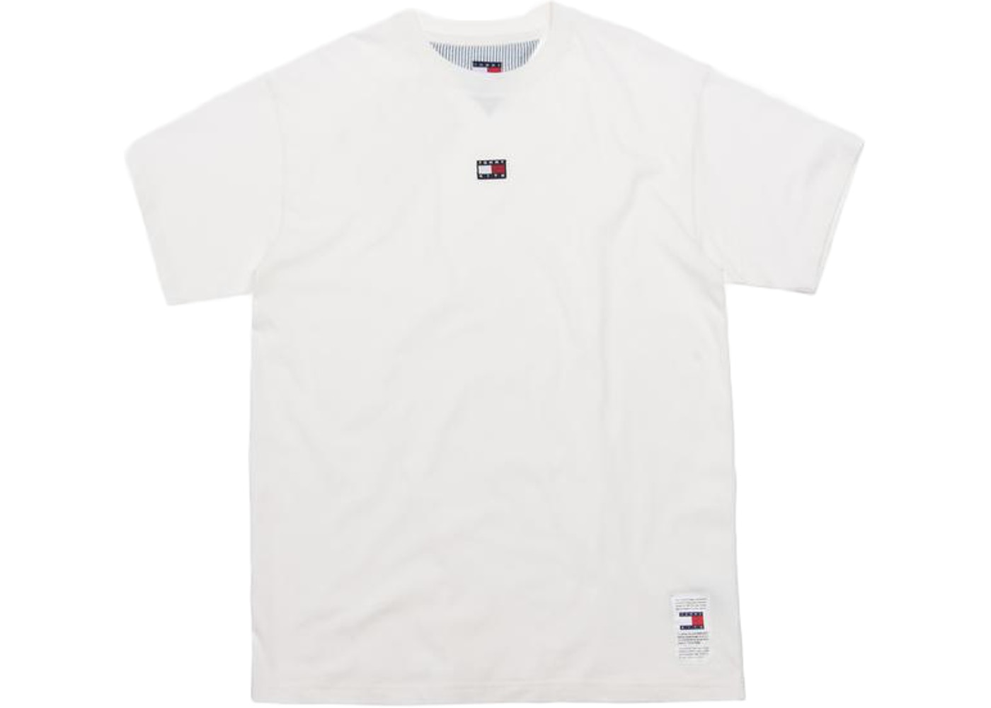 023665a80 Kith T-Shirts - Buy & Sell Streetwear