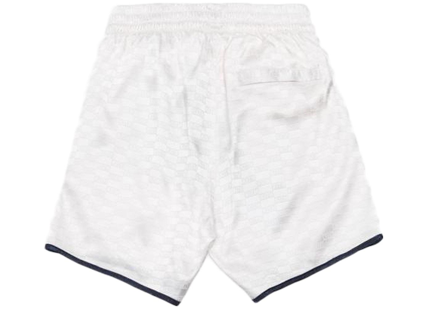 c4878d82e4d8 Streetwear - Kith Bottoms - New Lowest Asks