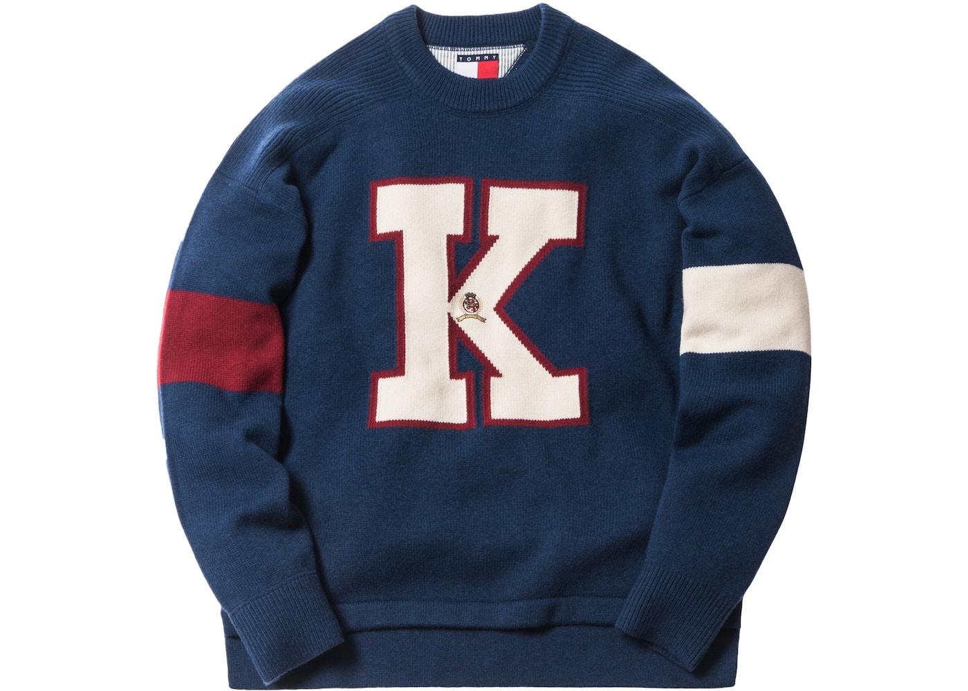 949f5ef954 Kith Tops Sweatshirts - Buy   Sell Streetwear