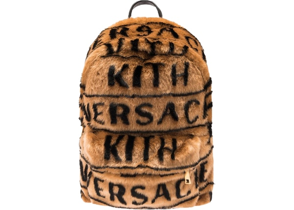 353a943c Streetwear - Kith Accessories - New Lowest Asks